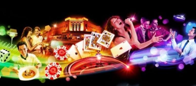 fun casino jeux karaoke